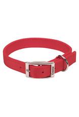 "Coastal Pet Products Nylon Double-Ply Collar 1"""