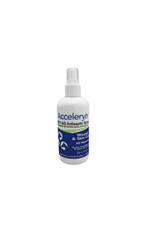 Acceleryn Acceleryn Spray