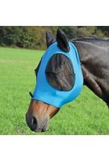 Canadian Horsewear Comfort Fit Lycra Fly Mask