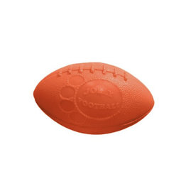"""Jolly Pets Jolly Football Orange 8"""""""
