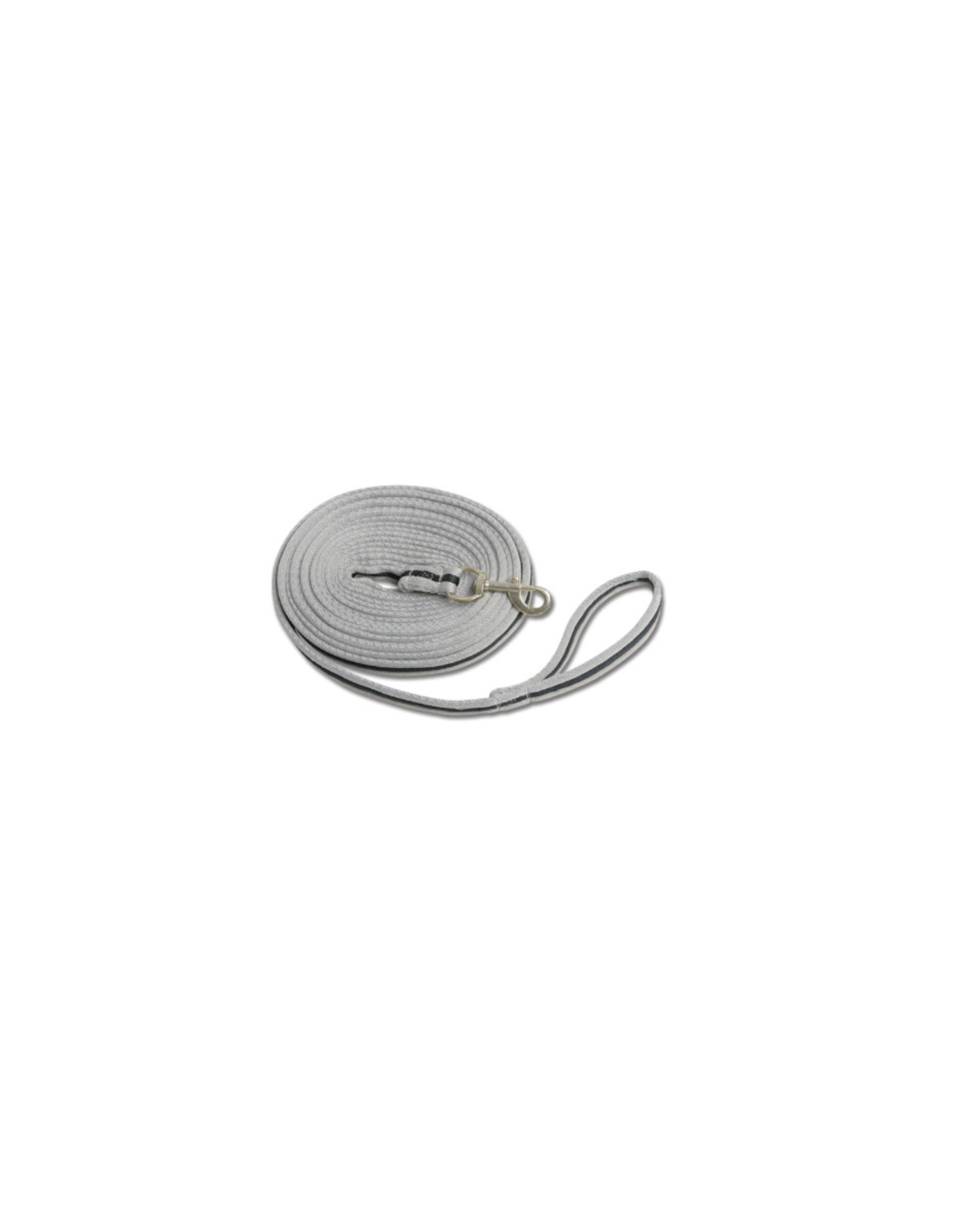 Can-Pro Equestrian Supply Griffy Lunge Line