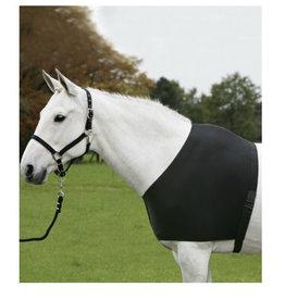 Waldhausen Waldhausen Comfort Vest Shoulder Guard Medium