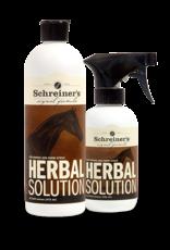 Schreiner's Schreiner's Herbal Spray 251mL