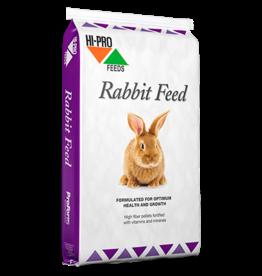 HiPro Feeds (Trouw) HiPro 18% Rabbit Pellets 20KG