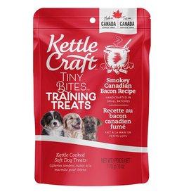 Kettle Craft Kettle Craft Tiny Bites Training Treats [DOG]