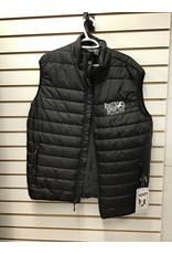 HiPro Sportswear Rusty Spur Vest