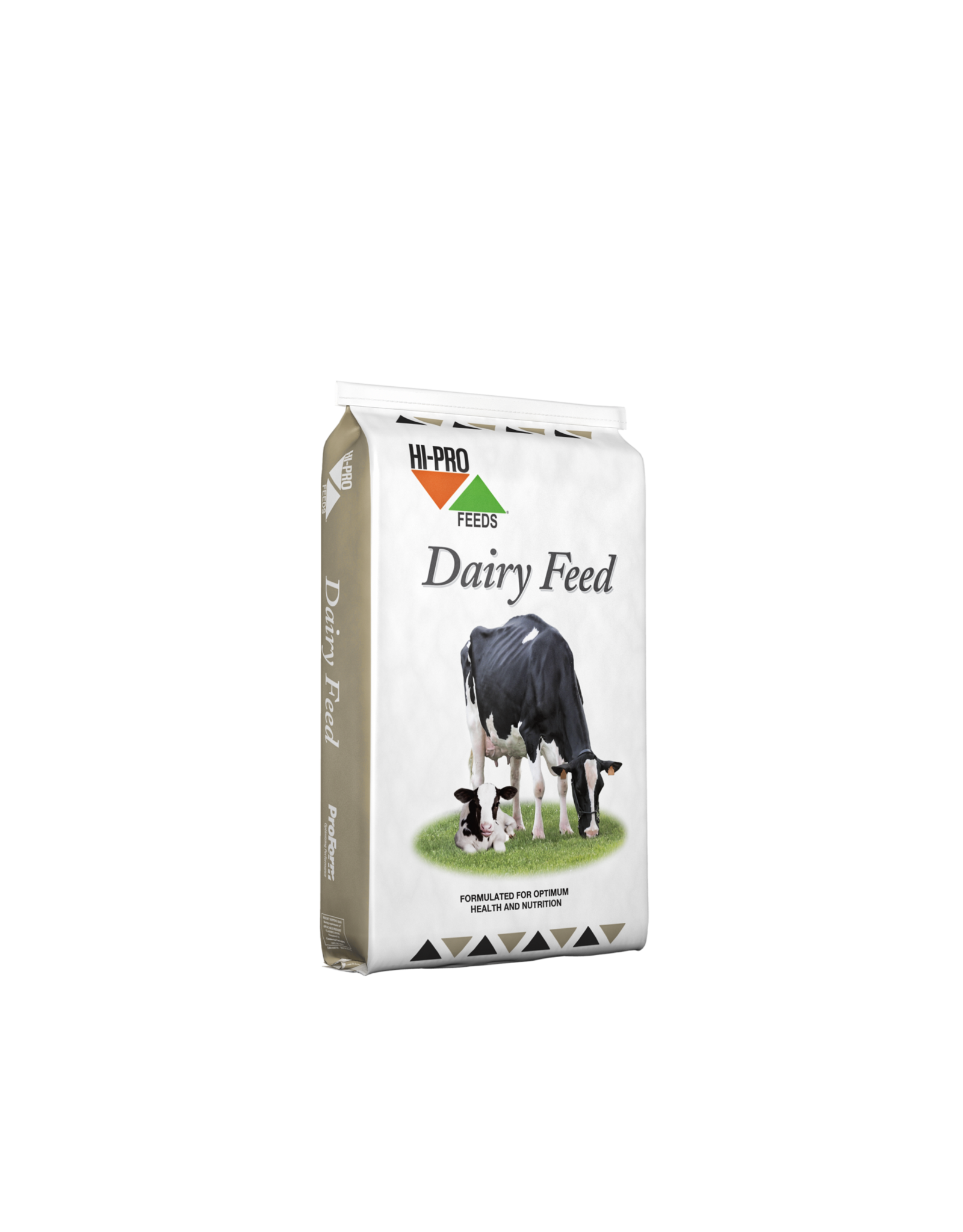 HiPro Feeds (Trouw) HiPro 15% Dairy Text 20KG