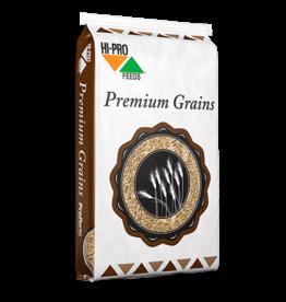 HiPro Feeds (Trouw) HiPro Cracked Corn 20KG