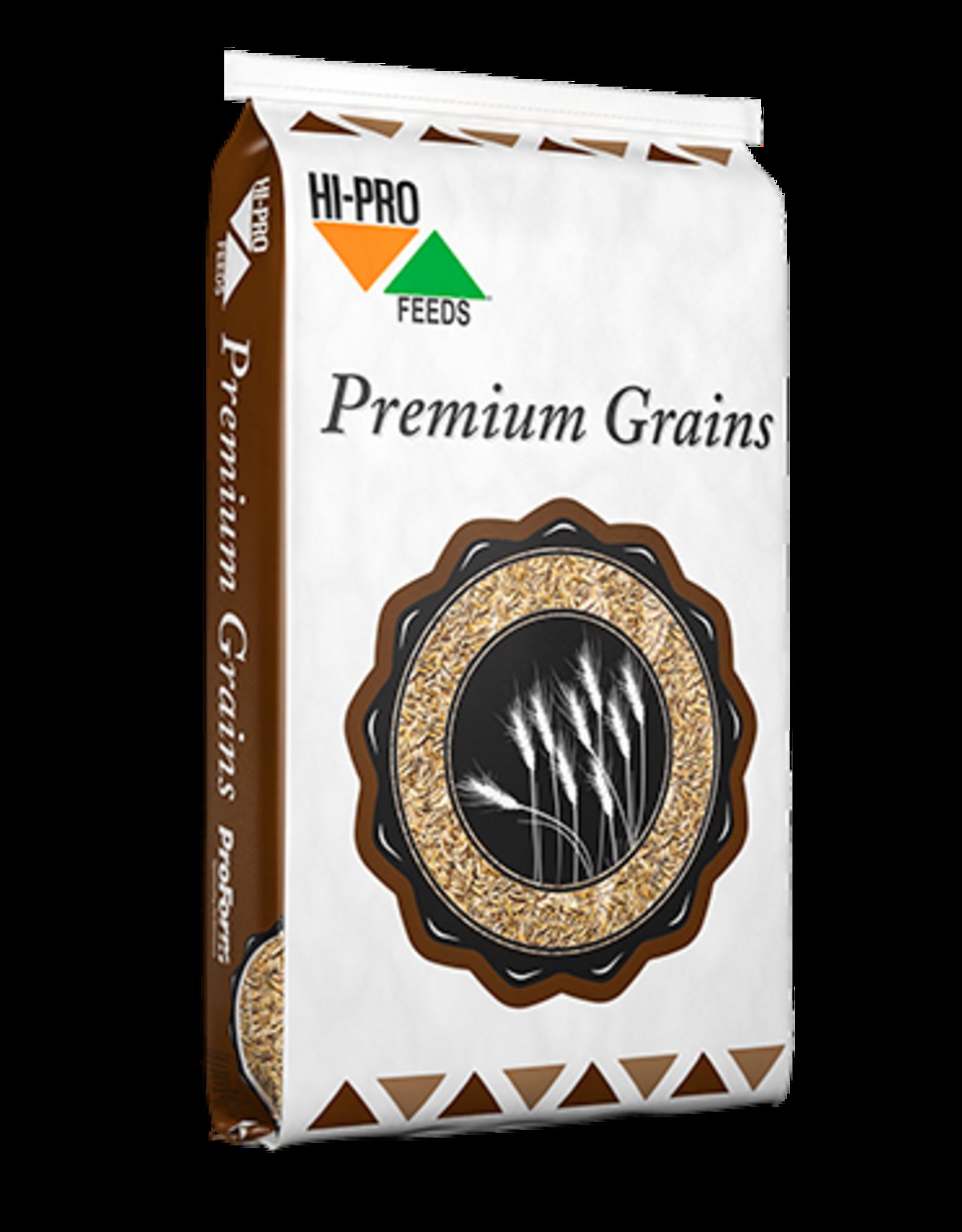 HiPro Feeds (Trouw) HiPro Whole Wheat 25KG