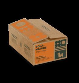 Mega Dog by Bold Raw Mega Dog Variety Chicken/Beef/Blend Patties [DOG] 24LB