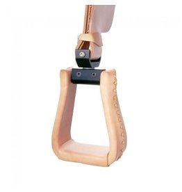 Tough 1 Tough 1 Swivel & Lock Stirrup System