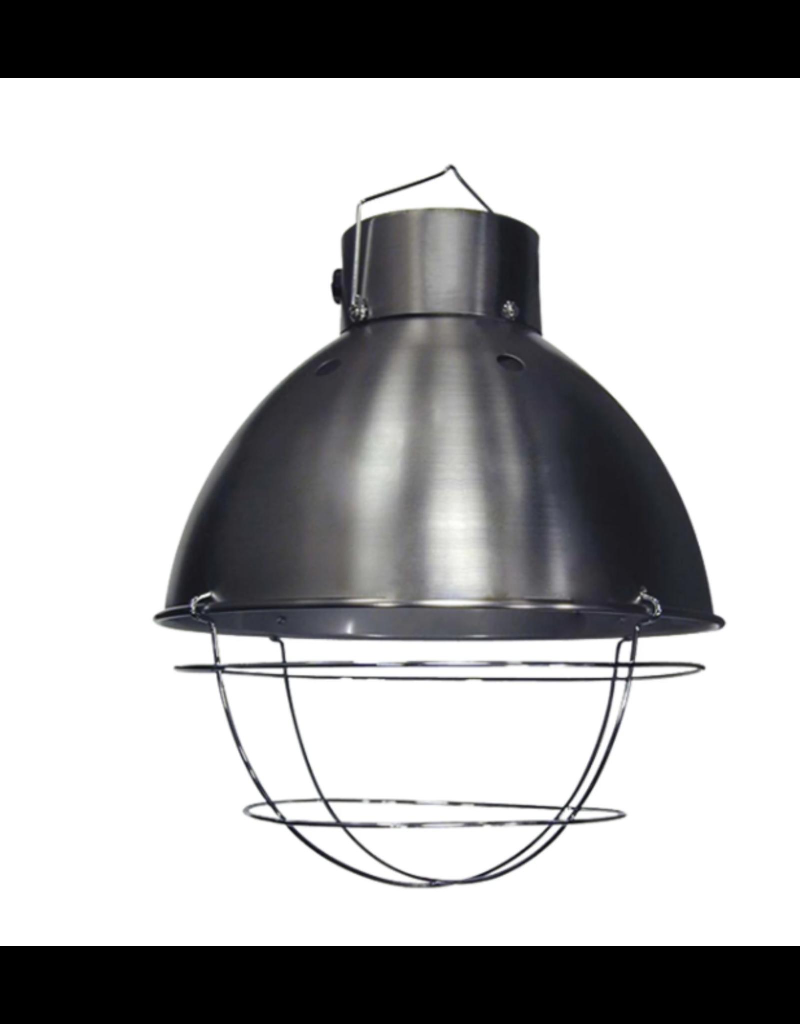 Canarm Canarm HLC Heavy Duty Heat Lamp W/O Switch