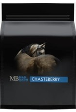 Mad Barn Mad Barn Chaste Berry 1KG