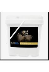 Mad Barn Mad Barn Performance XL: Electrolytes 5KG