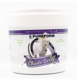 Pureform Pureform Chaste Tree Berry