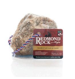 Redmond Redmond Rock on a Rope 7LB