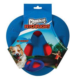 Chuckit! Chuckit! Fetch Flight