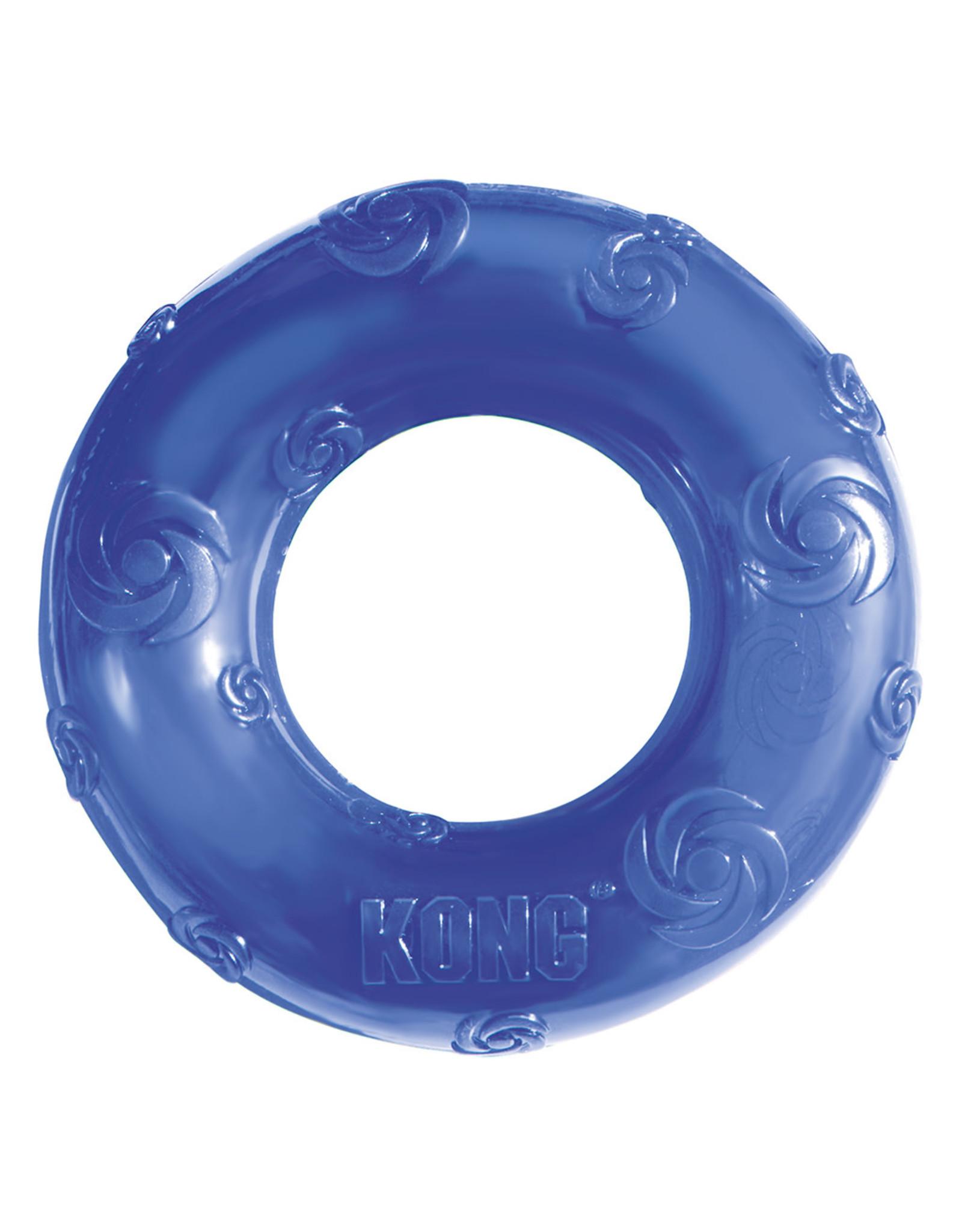 Kong Kong Squeezz Ring