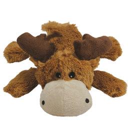 Kong Cozie Moose XL