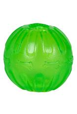 Starmark Everlasting Fun Ball