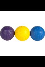 Starmark Fantastic Foam Ball
