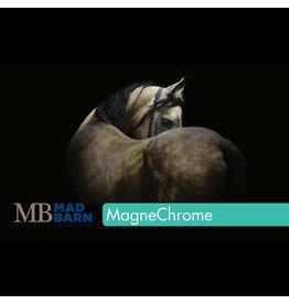 Mad Barn Mad Barn Magnechrome 5KG