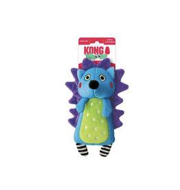 Kong Whoopz Hedgehog SM