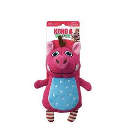 Kong Whoopz Warthog MD