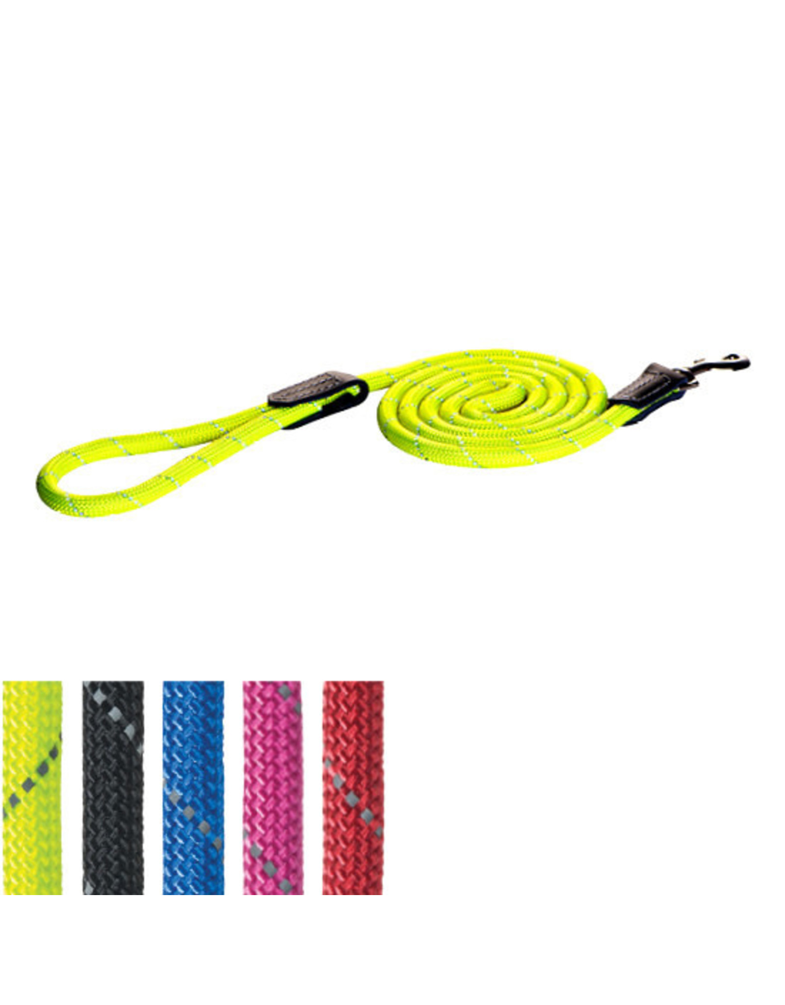 Rogz Rope Lead