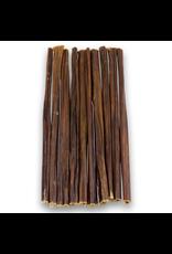 "ASADO ASADO Beef Esophagus Stick 12"""