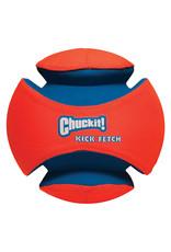 Chuckit! Chuckit! Kick Fetch