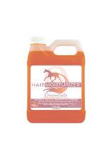 Healthy Hair Care Hair Moisturizer Concentrate 32OZ