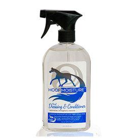 Healthy Hair Care Horse Hoof Moisture Dressing Spray 16OZ