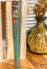 Egyptian Jasmine Incense (Set of 3)