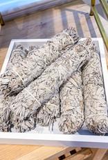PAIKORO White Sage Bundle