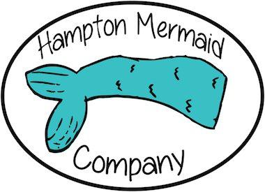 Hampton Mermaid