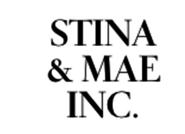 Stina & Mae