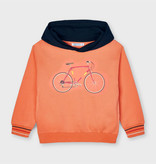 Mayoral Mayoral Bicycle Pullover