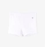 Hatley Hatley Bicycle Shorts - BROO88034