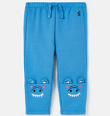 Joules Joules Dino Novelty Pant