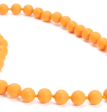 Chewbeads Jane Teething Necklace *MORE COLORS*