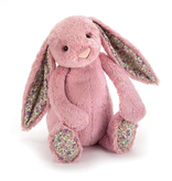 JellyCat Jelly Cat Blossom Tulip Bunny Medium