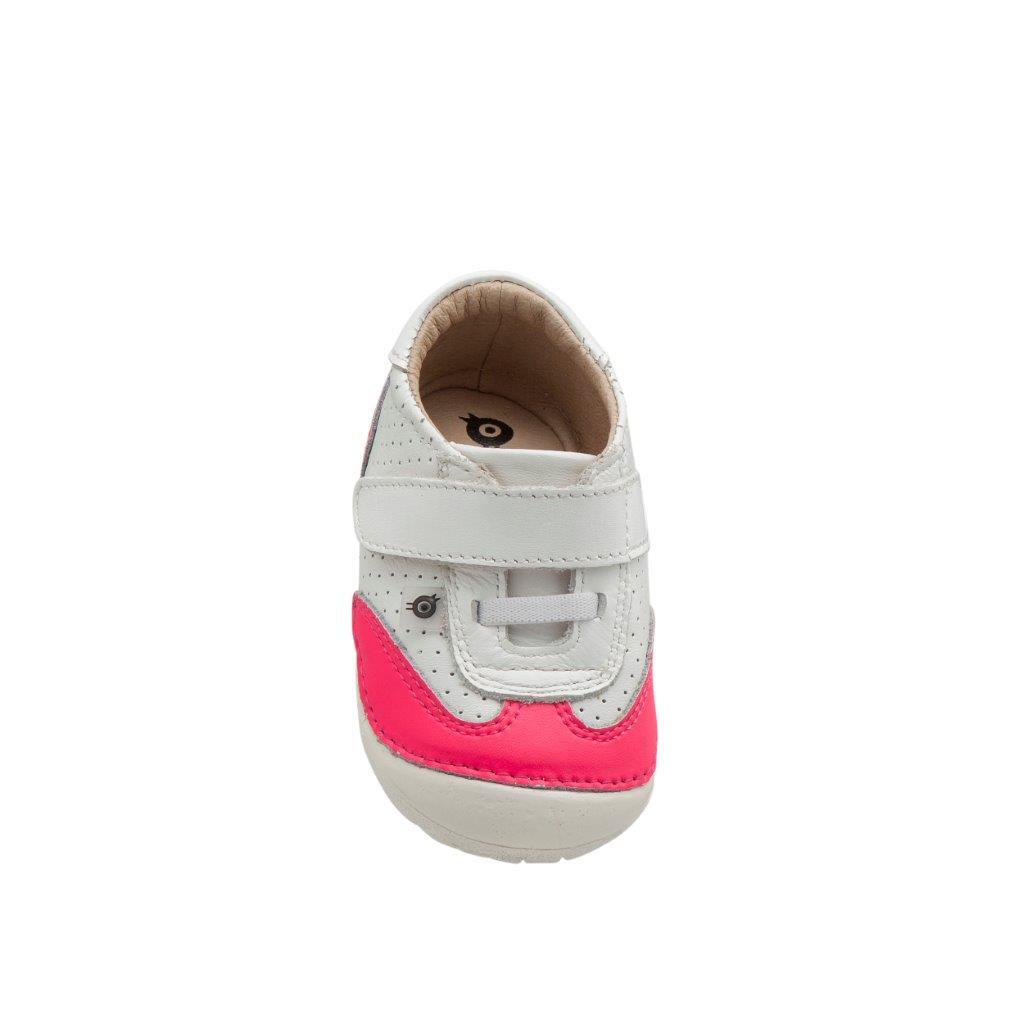Old Soles Old Soles Prize Pave Sneaker - BROO86274