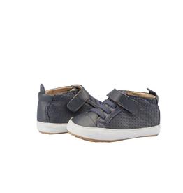 Old Soles Old Soles Cheer Bambini Sneaker - BROO80360