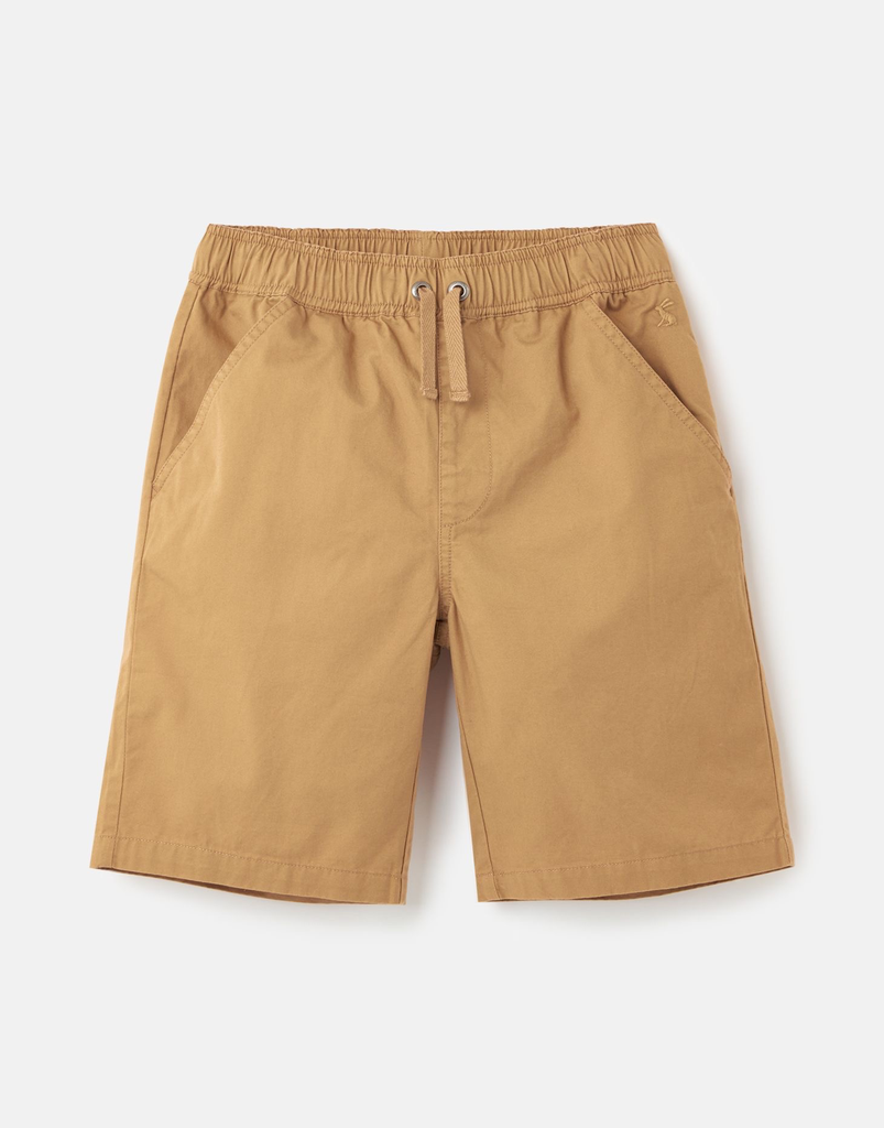 Joules Joules Huey Woven Short