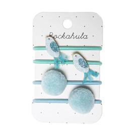 Rockahula Bluebird Glitter Ponies