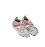 Old Soles Old Soles Iggy Sneaker