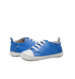 Old Soles Old Soles Eazy Jogger - Blue