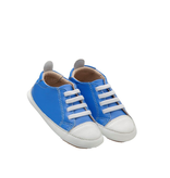 Old Soles Old Soles Eazy Jogger - BROO86264