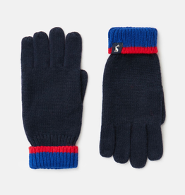 Joules Joules Kirby Glove